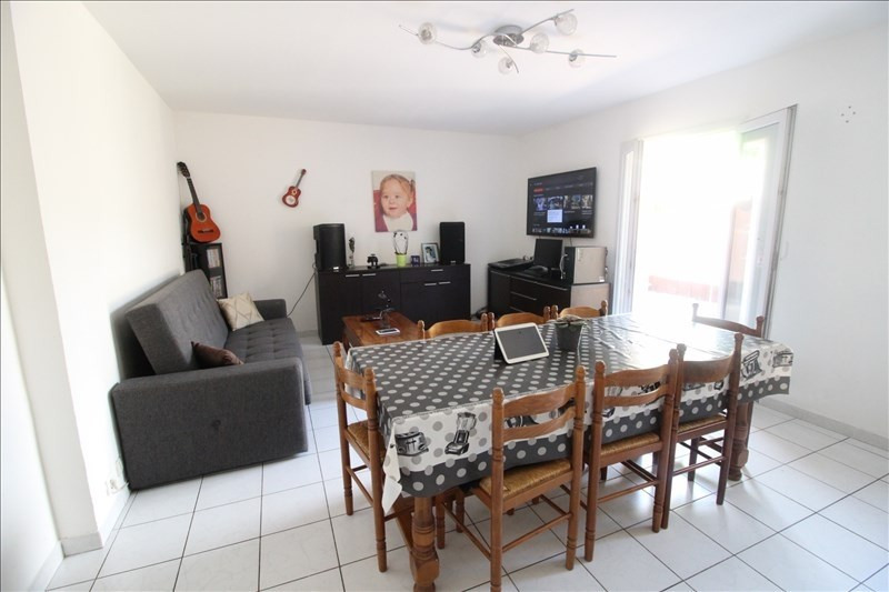 Vente appartement Carpentras 149800€ - Photo 4