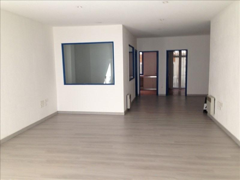 Rental office Perpignan 750€ HT/HC - Picture 2