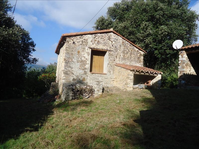 Vente maison / villa Calmeilles 397000€ - Photo 3