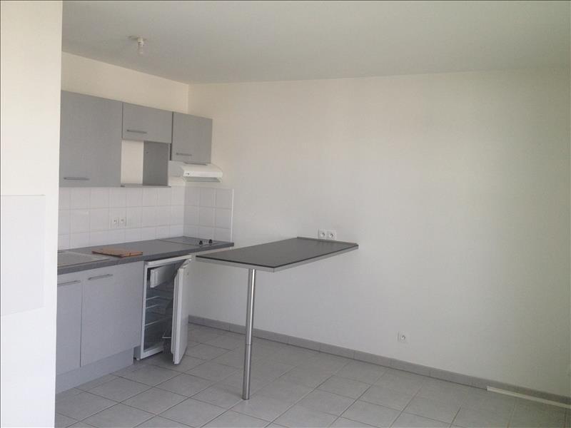 Location appartement Toulouse 549€ CC - Photo 1