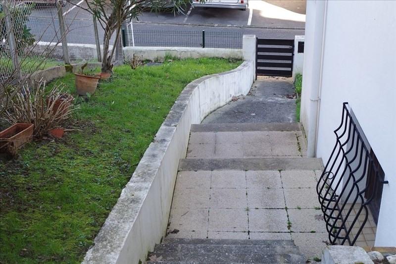 Vente maison / villa Hendaye 349800€ - Photo 13