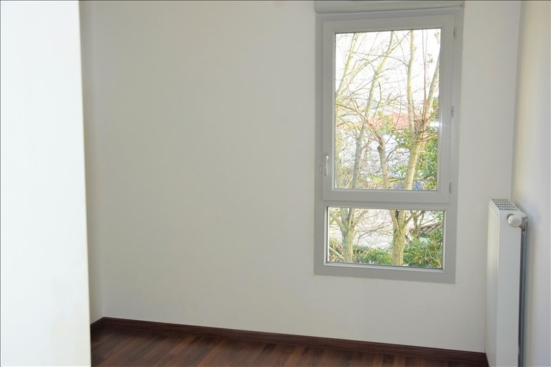 Vente appartement Quint 334 000€ - Photo 6