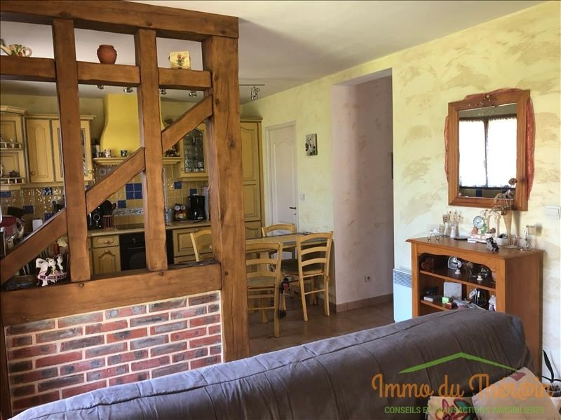 Vente maison / villa Ully st georges 219 000€ - Photo 5