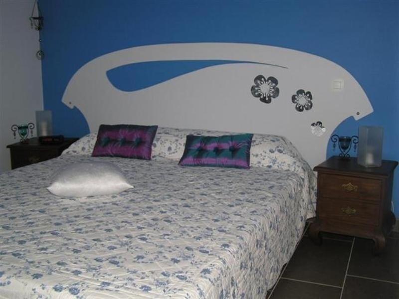Vente appartement Bidart 237000€ - Photo 5