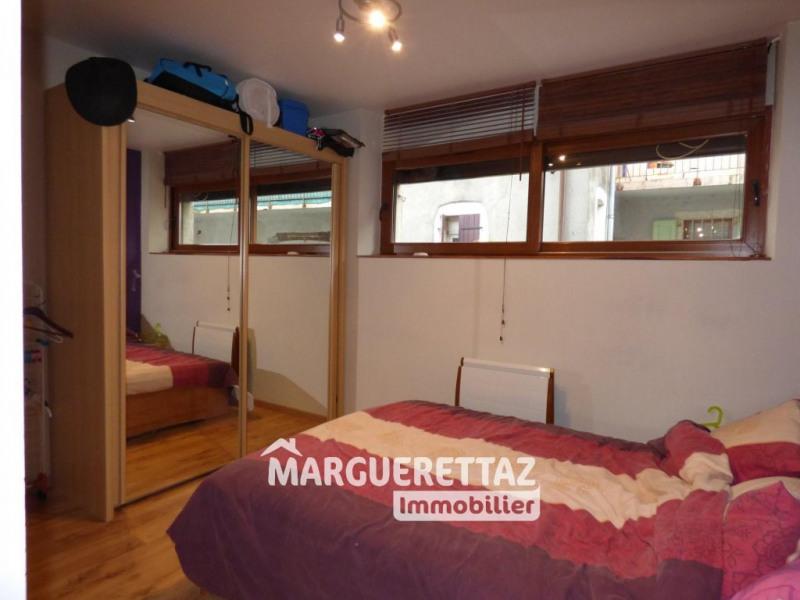 Vente appartement Boëge 190000€ - Photo 4