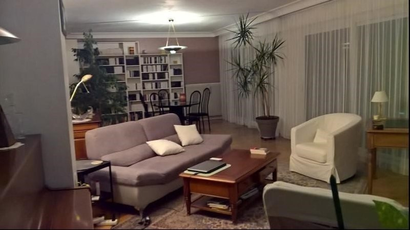 Sale apartment Troyes 243 000€ - Picture 5