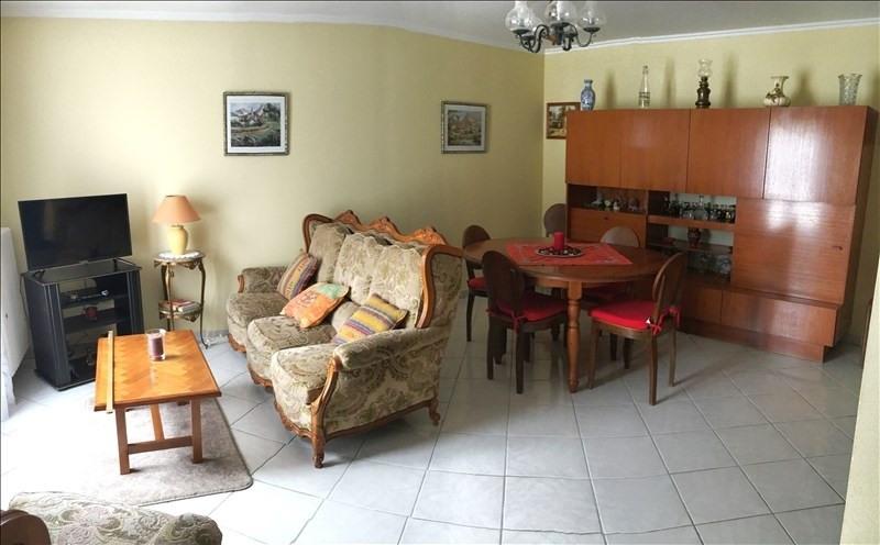 Vente maison / villa Gretz armainvilliers 271000€ - Photo 3