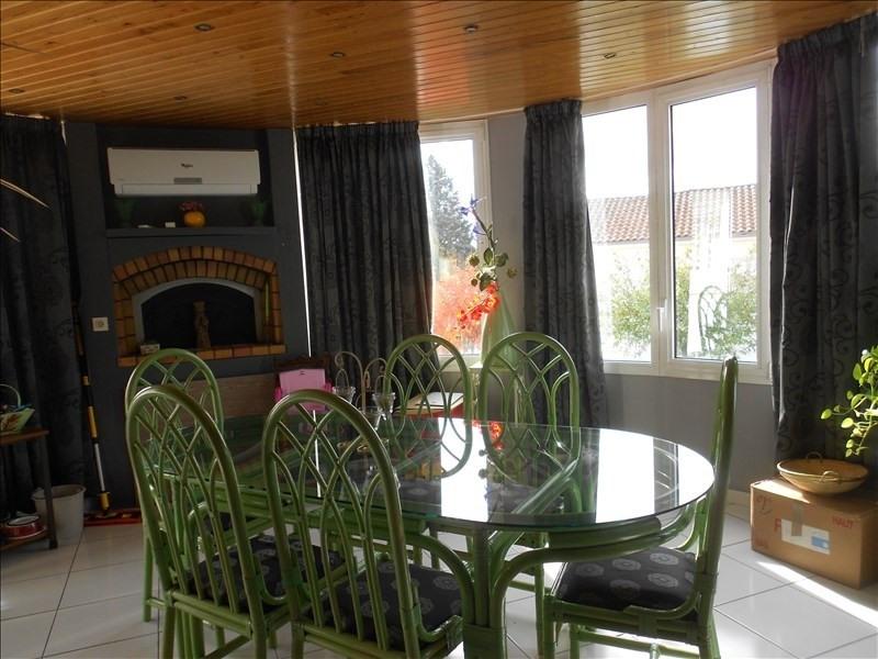 Vente maison / villa Ludon medoc 450000€ - Photo 4