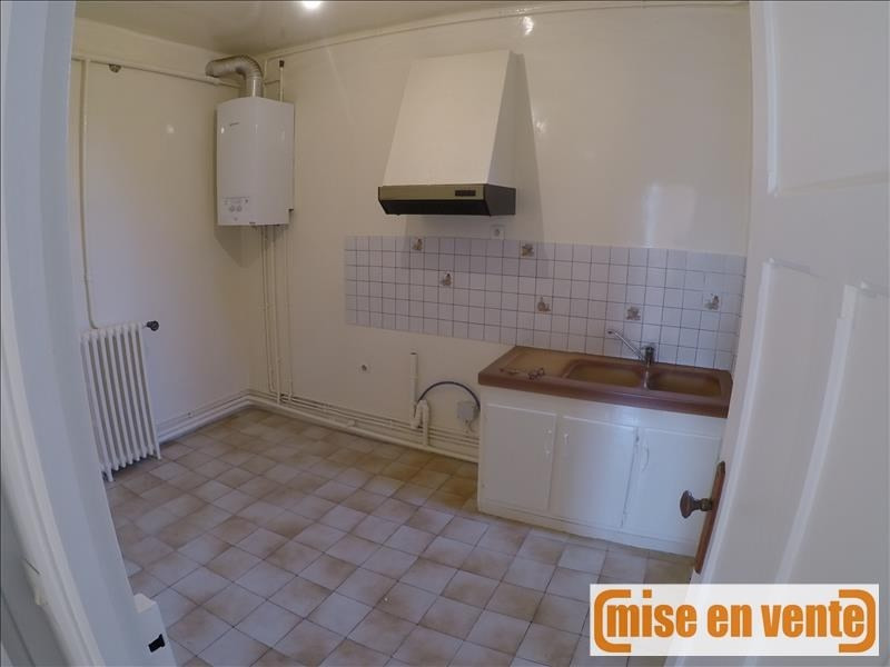 Vente appartement Joinville le pont 189 000€ - Photo 6