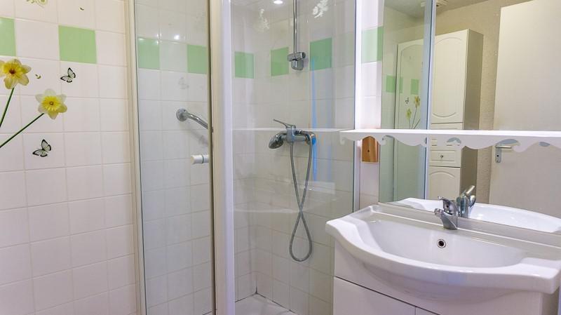 Vente appartement Pau 170900€ - Photo 4