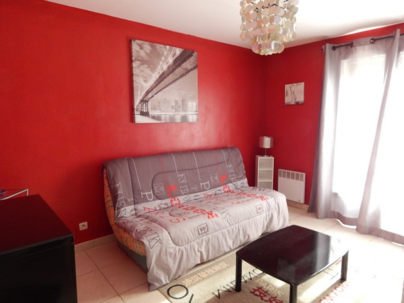 Vente maison / villa Salernes 472 500€ - Photo 14