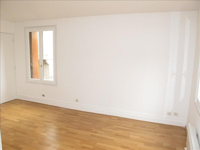 Location appartement Colombes 640€ CC - Photo 2