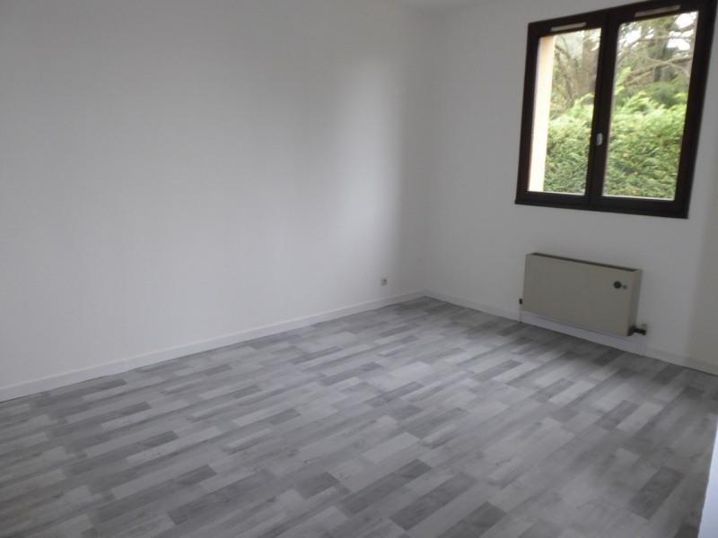 Location appartement Le teil 655€ CC - Photo 5