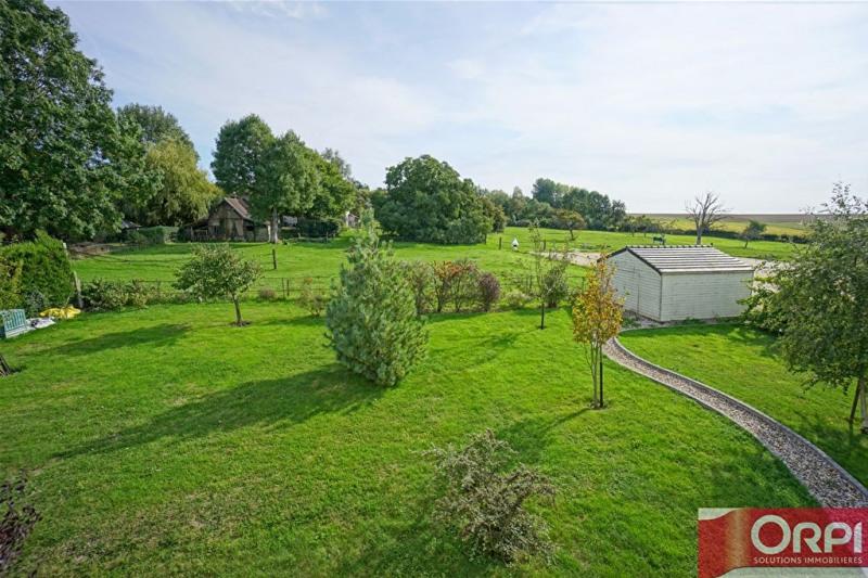 Vente maison / villa Les andelys 268000€ - Photo 14