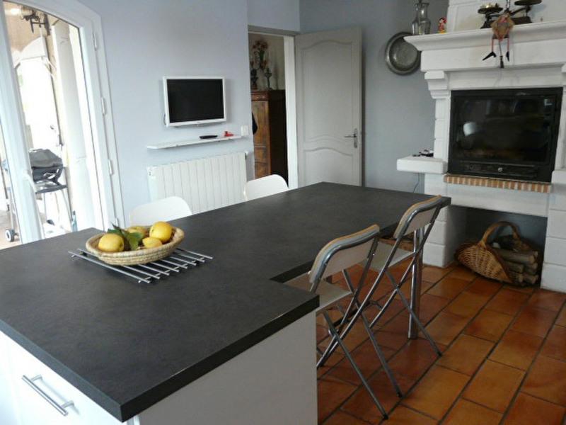 Vente appartement Le grau du roi 430000€ - Photo 12
