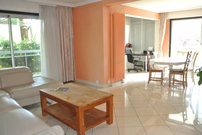 Sale apartment Le raincy 420000€ - Picture 6