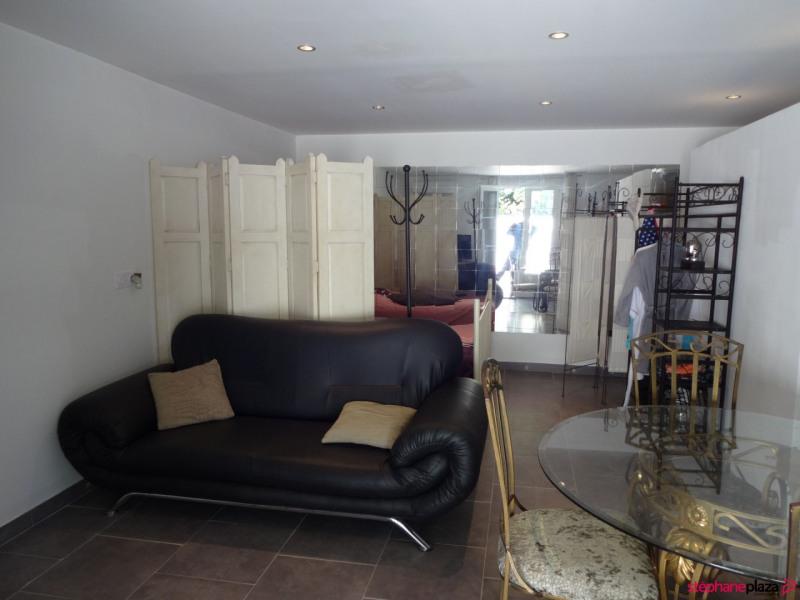 Location appartement Althen des paluds 460€ CC - Photo 3