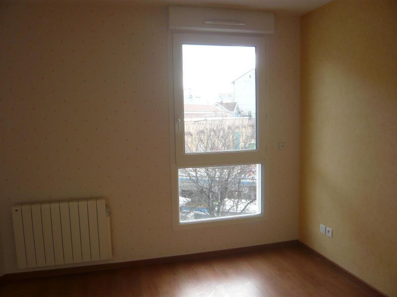 Location appartement Grenoble 737€ CC - Photo 1
