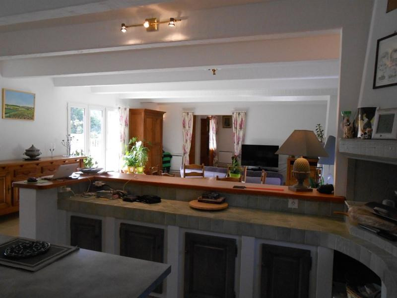 Vente de prestige maison / villa Salernes 689000€ - Photo 10