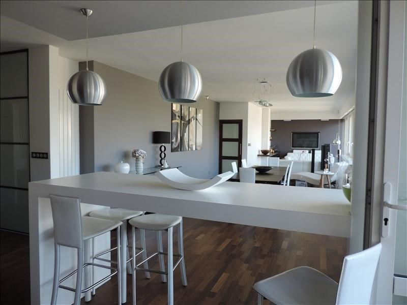 Sale apartment Chartres 395000€ - Picture 3