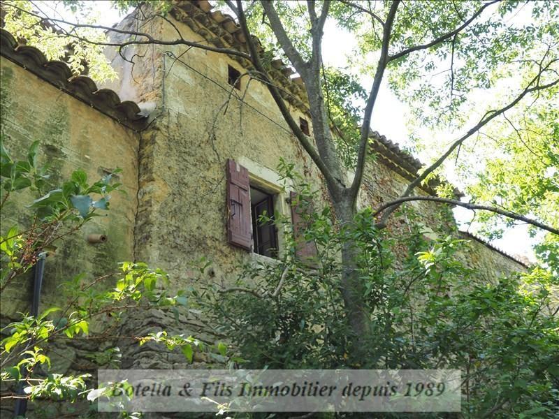 Vendita casa St montan 197000€ - Fotografia 10