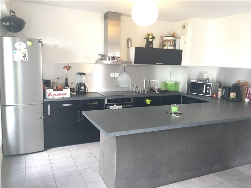 Vente appartement St jean de luz 323000€ - Photo 3