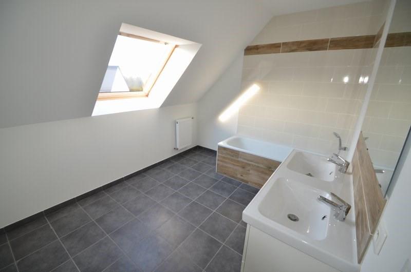 Location maison / villa St lo 750€ CC - Photo 5