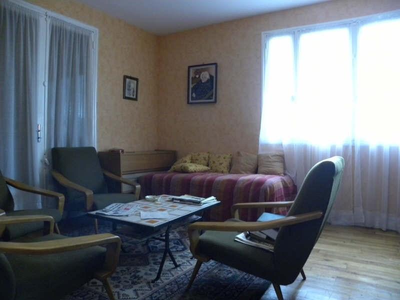 Venta  casa Mauleon licharre 140000€ - Fotografía 2