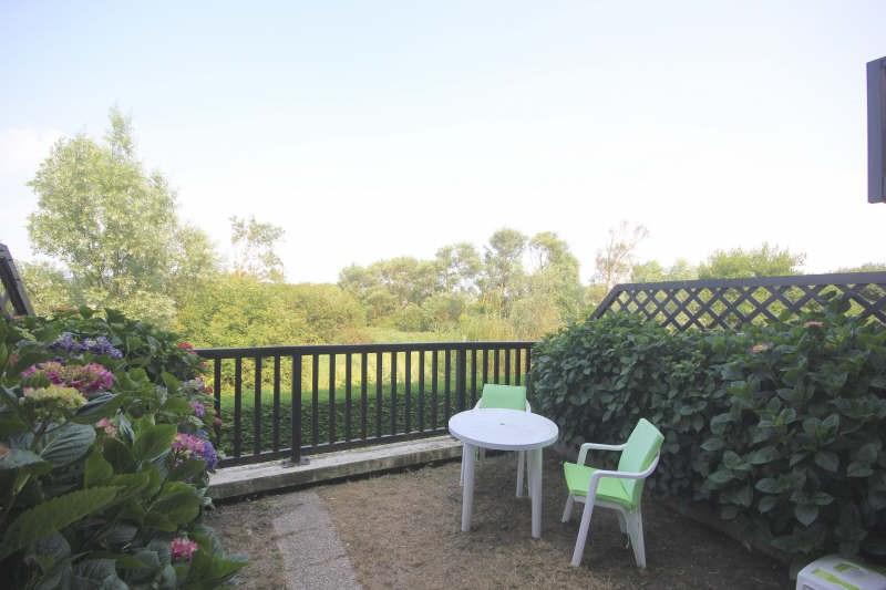 Sale apartment Villers sur mer 88500€ - Picture 3