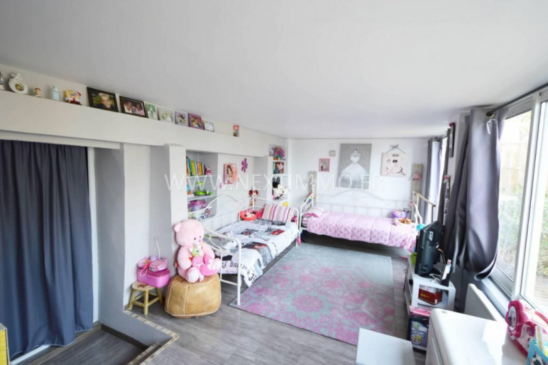 Vente de prestige maison / villa Beausoleil 579000€ - Photo 6