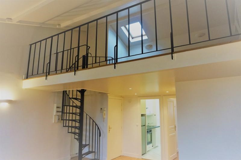 Location appartement Neuilly sur seine 1900€ CC - Photo 5