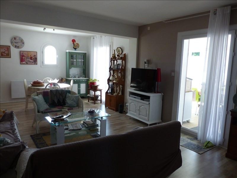 Vente maison / villa Nissan lez enserune 285000€ - Photo 5