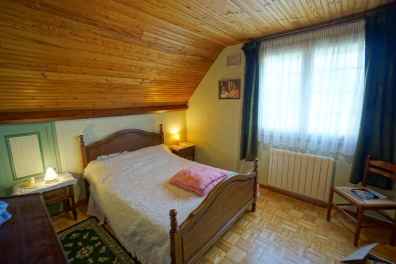 Vente maison / villa Les andelys 195000€ - Photo 5