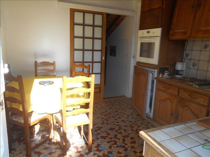 Vente maison / villa Taverny 335000€ - Photo 4