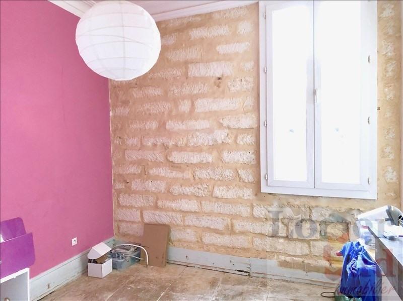 Sale apartment Montpellier 473000€ - Picture 8