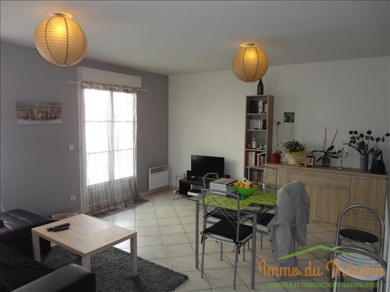 Location appartement Montataire 690€ CC - Photo 4