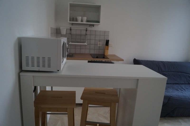 Locação apartamento Arras 350€ CC - Fotografia 3