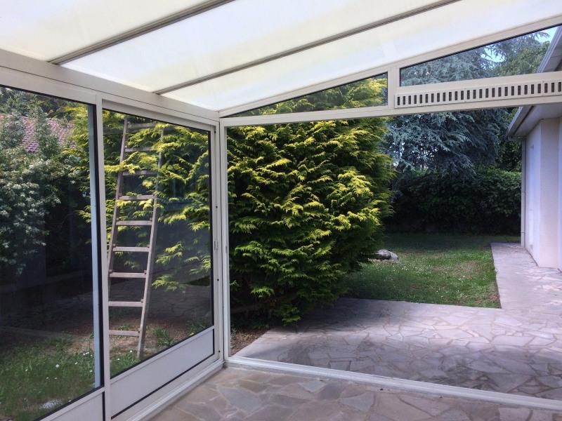 Vente maison / villa Olonne sur mer 205500€ - Photo 4