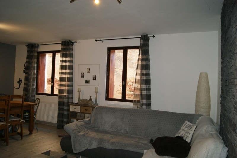 Vente maison / villa Caraman 139000€ - Photo 2