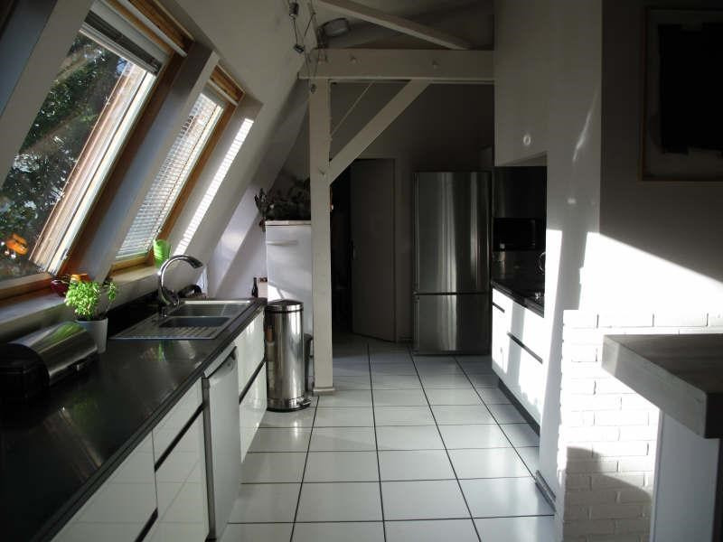 Sale apartment Colombes 795 000€ - Picture 4