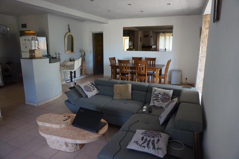 Vente maison / villa Porto 450000€ - Photo 4
