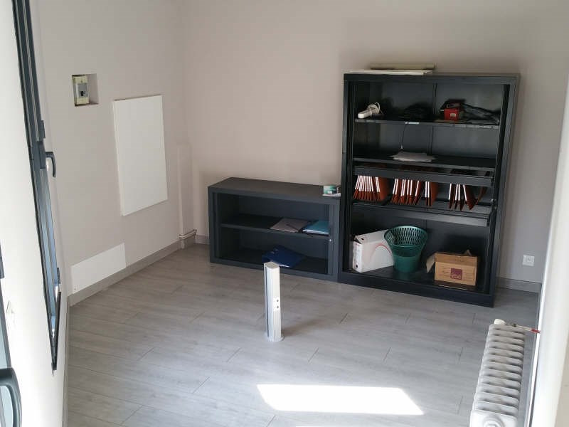 Location local commercial Bourg 1 500€ +CH/ HT - Photo 1