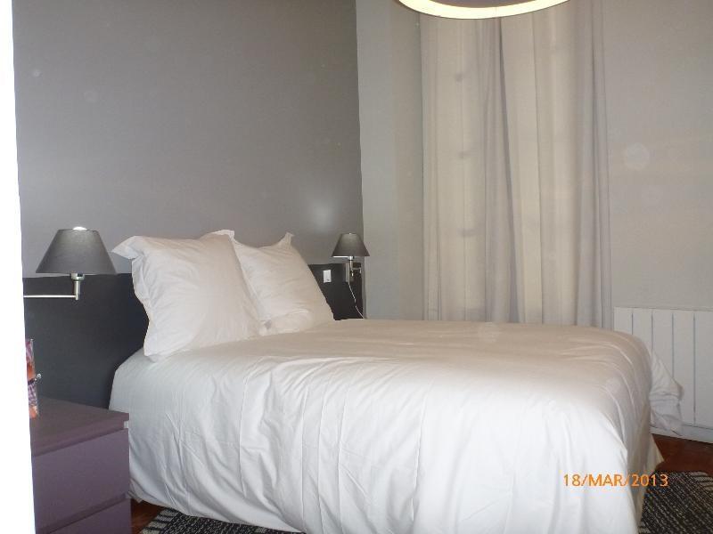 Affitto appartamento Toulouse 795€ CC - Fotografia 5