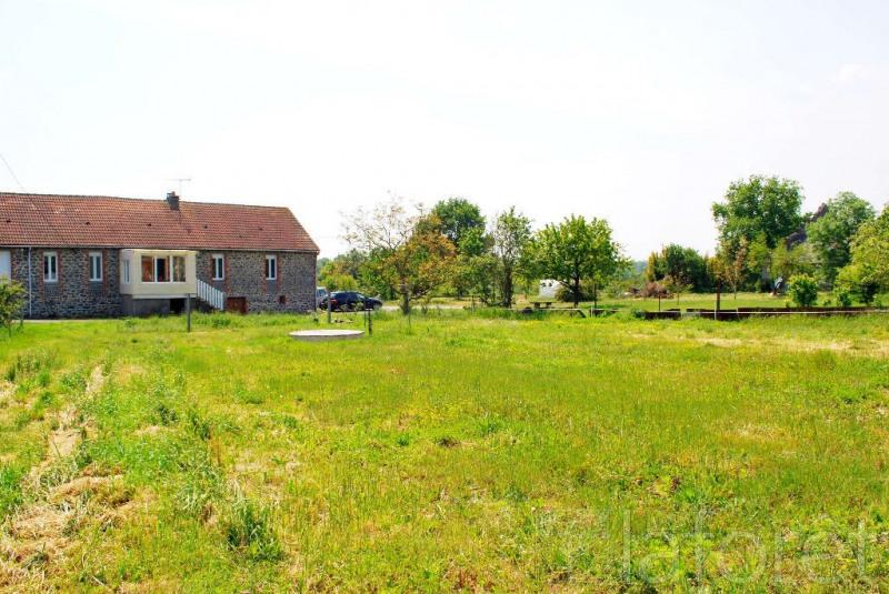 Sale house / villa Les cerqueux 113900€ - Picture 10