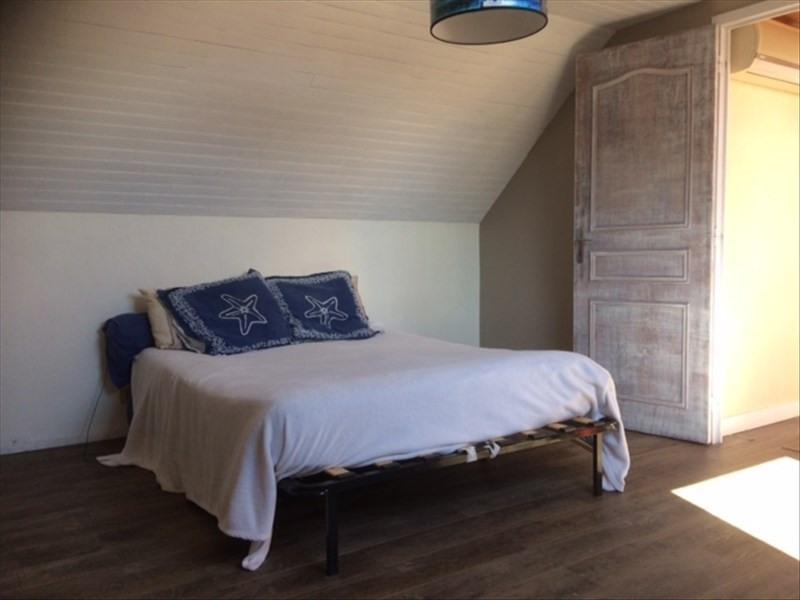 Sale house / villa Elliant 129470€ - Picture 6