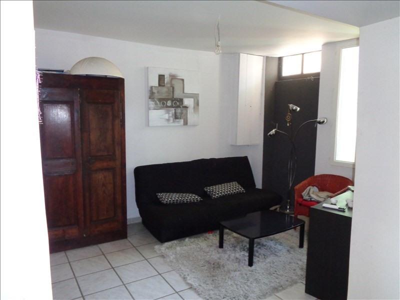 Vendita casa Villes sur auzon 132000€ - Fotografia 2