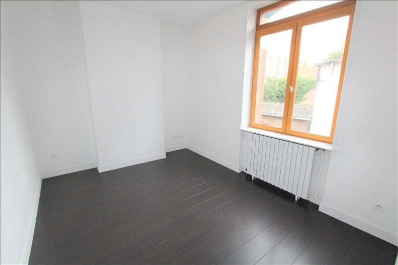 Sale house / villa Douai 141 500€ - Picture 4
