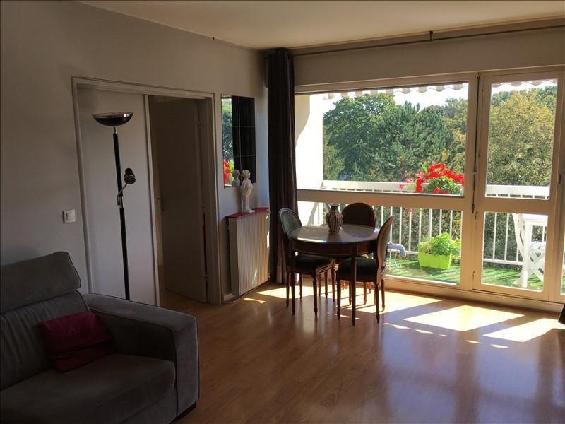Sale apartment St germain en laye 247000€ - Picture 3
