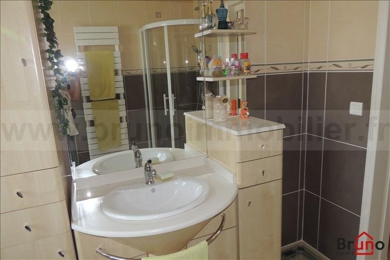 Immobile residenziali di prestigio casa Le crotoy 419800€ - Fotografia 11