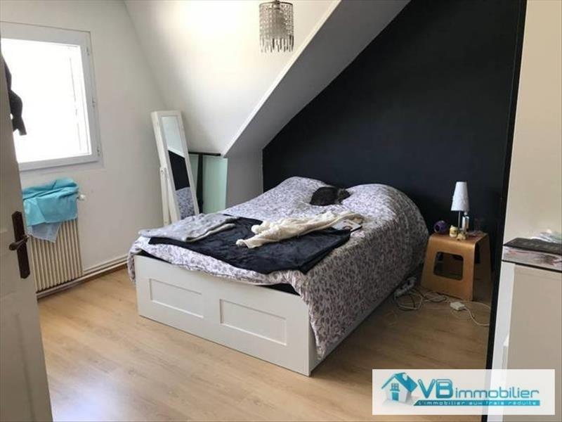 Sale house / villa Champigny sur marne 457000€ - Picture 10